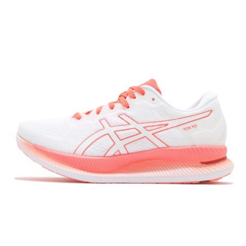 Asics - Giày thể thao nữ Glideride Tokyo SS20-1012