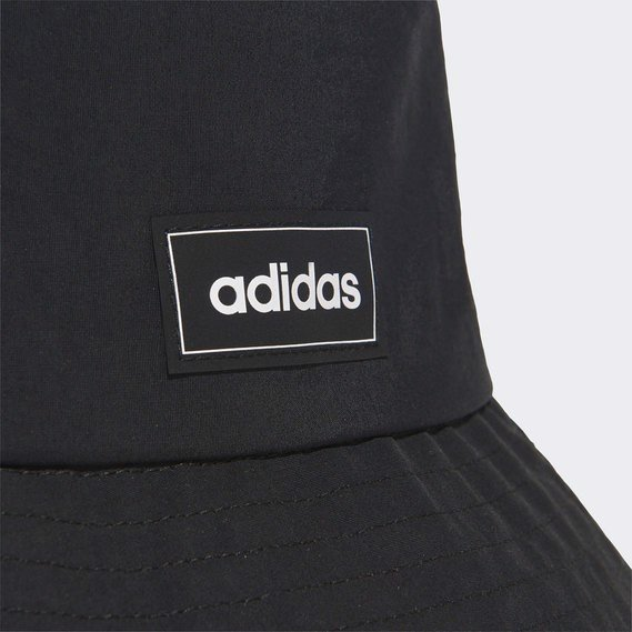 adidas - Nón mũ Nam Nữ Bucket Core Sport-Inspired SS21-GN00