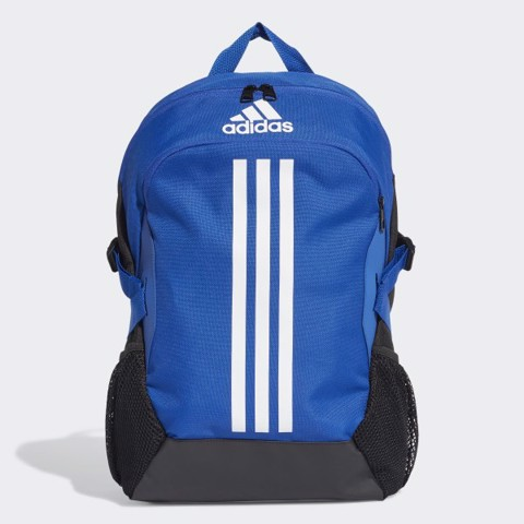 adidas - Ba lô Nam Nữ Power V Backpack Performance Other SS20-FJ58