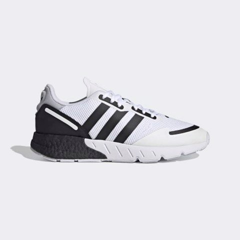 adidas - Giày thể thao Nam Zx 1K Boost Shoes Originals SS21-FX10