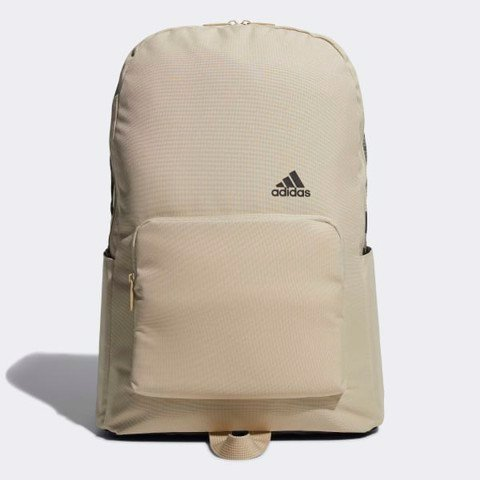 adidas - Ba lô Nam Nữ Classic 2In1 Backpack FW20-GM05
