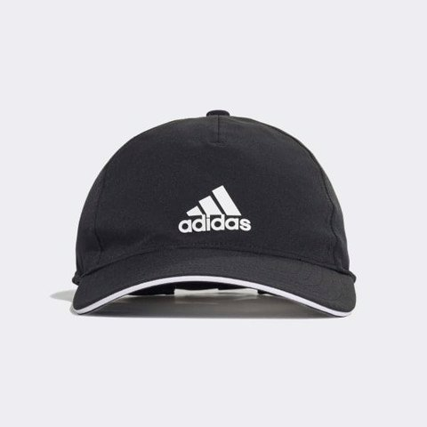 adidas - Nón mũ Nam Nữ AeroReady 4A Cap Performance Other SS21-GM74