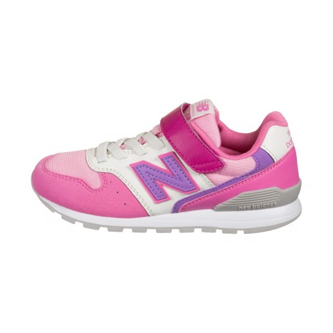 New Balance - Giày thể thao trẻ em Kids Classic Lifestyle SS21-YV99
