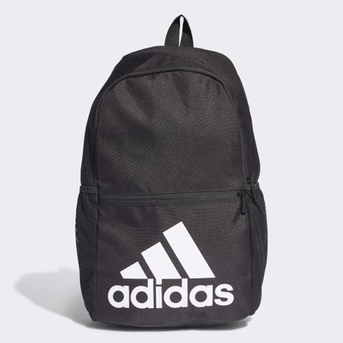 adidas - Ba lô Nam Nữ Boss Daily Backpack FW20-GL08