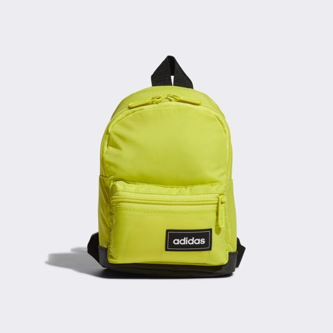 adidas - Ba lô Nữ T4H Tiny Mini Backpack SS21-GN10
