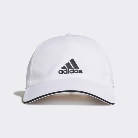 adidas - Nón mũ Nam Nữ Ready Bball 4A Cap Performance Other SS21-GM10