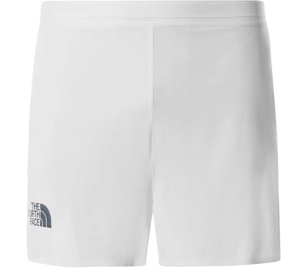 The North Face - Quần ngắn Nam S21 Flight Stridelight 2 In 1 Short NF21-FNA5