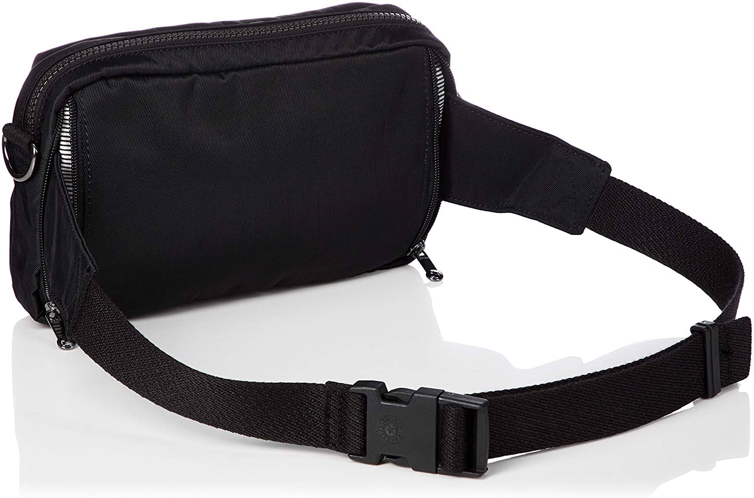 Kipling - Túi đeo chéo Halima Basic Elevated Unisex 2153F