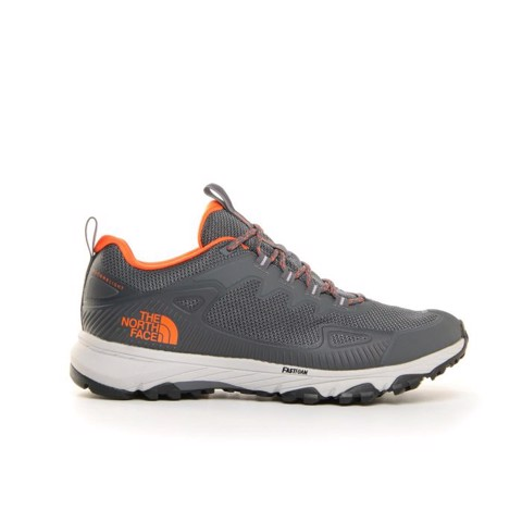 The North Face - Giày thể thao nam Ultra Fastpack IV 4 Futurelight NF21-SA04