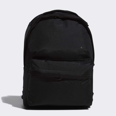 adidas - Ba lô Nữ Womens Mini Backpack Performance Other SS21-GL20