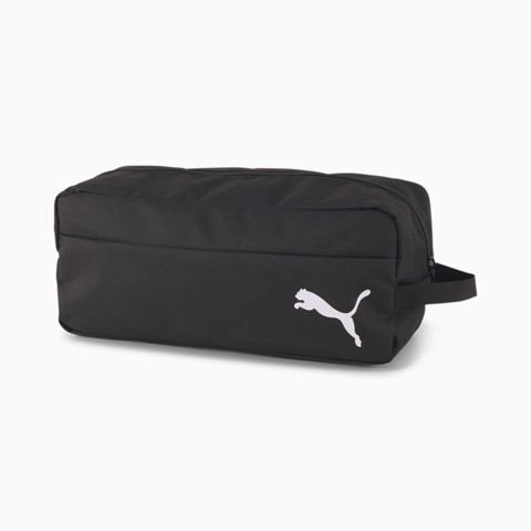 Puma - Túi Teamgoal 23 Shoe Bag Puma Black Bags SS20-0768