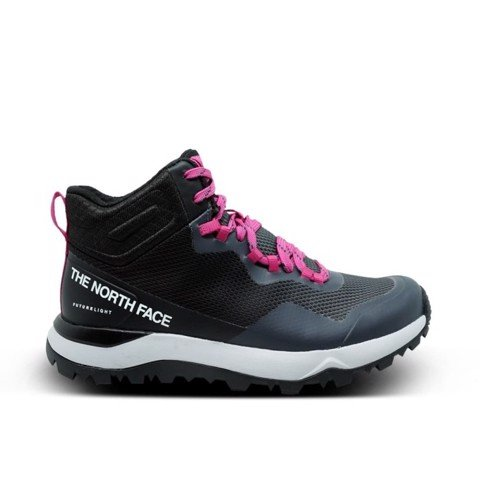 The North Face - Giày thể thao Nữ Footwear Women Activist Mid Futurelight NF0A4