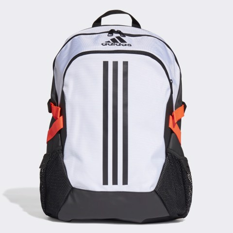 adidas - Ba lô Nam Nữ Power V Id 30L Backpack Performance Other SS20-FI69