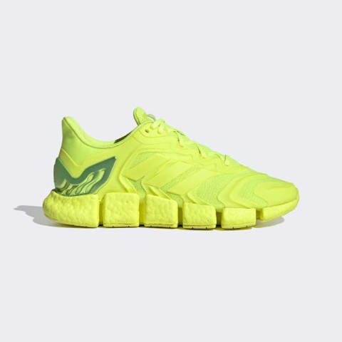adidas - Giày thể thao Nam Climacool Vento Shoes Running SS21-FZ17