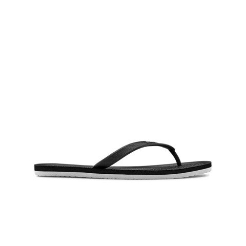 Under Armour - Dép nữ Atlantic Dune T Slides SP21-3022