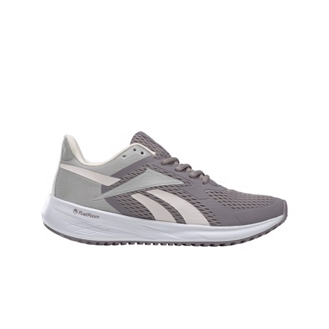 Reebok - Giày thể thao Nữ ENERGEN RUN Fitness Shoes - Low Women Running EN-8579