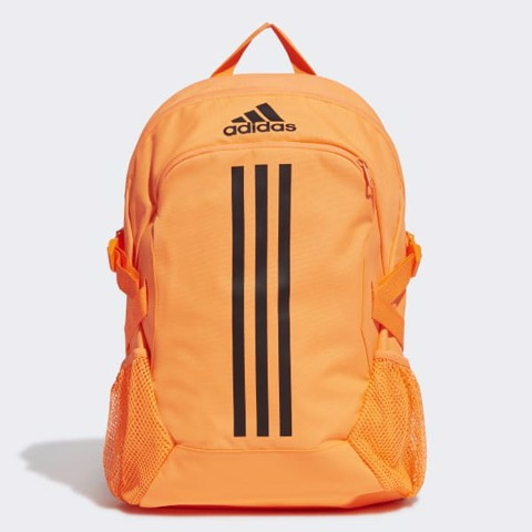 adidas - Ba lô Nam Nữ Power Backpack Performance Other SS21-GL58