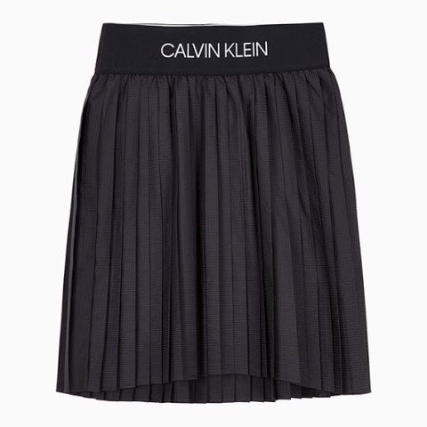 Calvin Klein - Váy Nữ Skirts Mid Womens Active Icon HAT948 CK