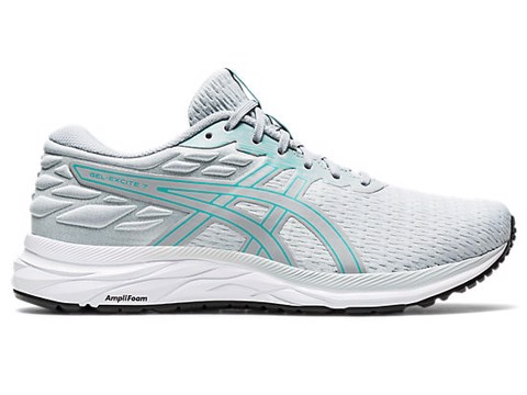 Asics - Giày thể thao nam Gel-Excite 7 Twist Shoes SP20-1012