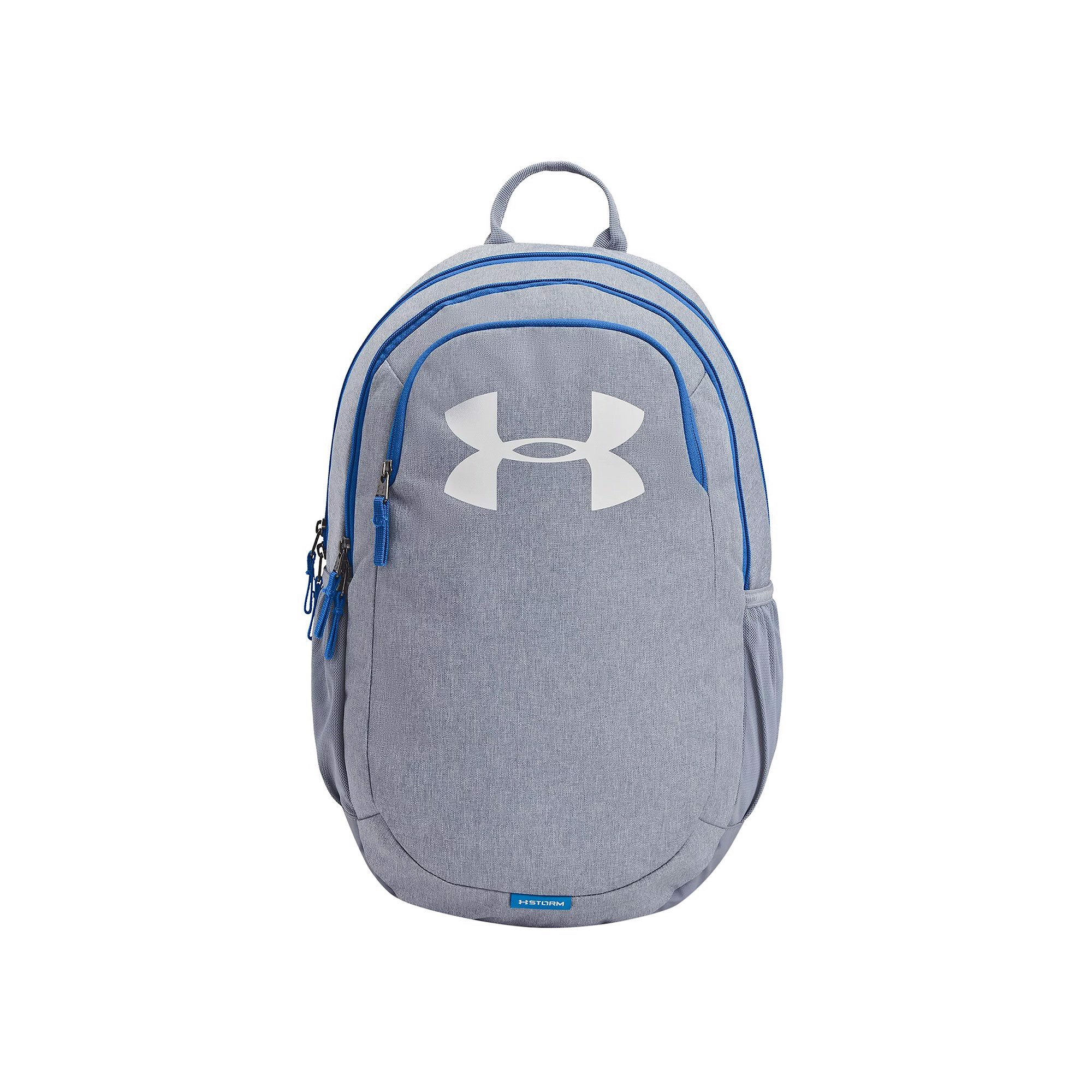 Under Armour - Ba lô nam Nữ Bags Scrimmage 2.0 Backpack Training SS21-1342