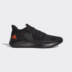 Adidas - Giày Thể Thao Nam Alphabounce Rc 2 M Men Shoes Footwear