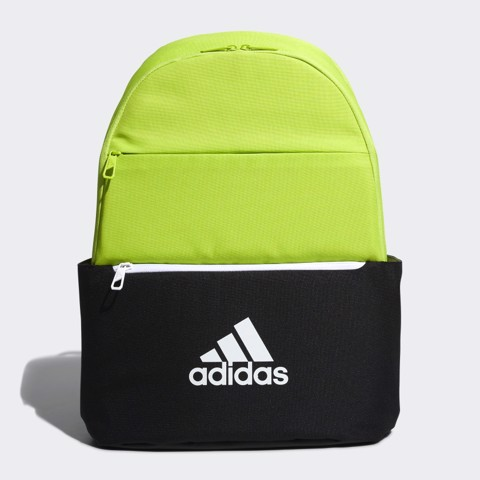 adidas - Ba lô Nam Nữ Classic Entry Backpack FW20-GM77