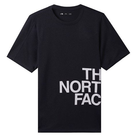 The North Face - Áo thun Nam Men Tnl Graphic Tee NF0A4