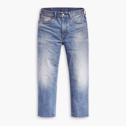 Levi's - Quần jeans dài nam Stay Loose Denim Men Levis ST-0015