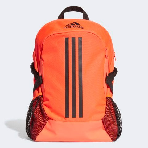 adidas - Ba lô Nam Nữ Power V Backpack SS20-FJ60