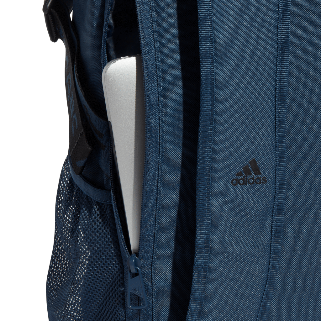 adidas - Ba lô Nam Nữ 4Athlts Backpack Performance Other SS21-GL40