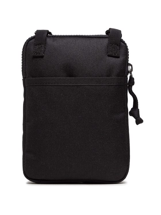Levi's - Túi nam Men Crossbody Bag Levis SP21-0237