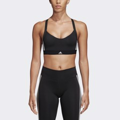 adidas - Áo Ngực Thể Thao Nữ Training App Women All Me 3S Women Sport Performance TO-1290