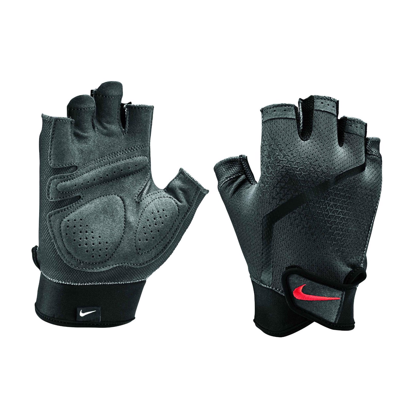 Nike - Găng tay thể thao nam Men'S Extreme Fitness Gloves EQ21-N.37