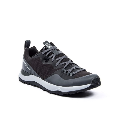 The North Face - Giày thể thao Nam Footwear Men Activist Lite NF0A4