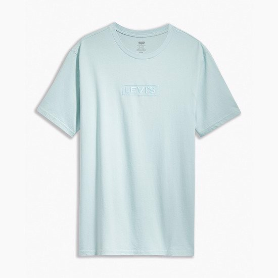 Levi's - Áo thun nam Relaxed Fit Tee Men Levis SS-0053