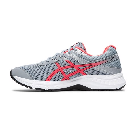 Asics - Giày thể thao nữ Fw Gel-Contend 6 -1012
