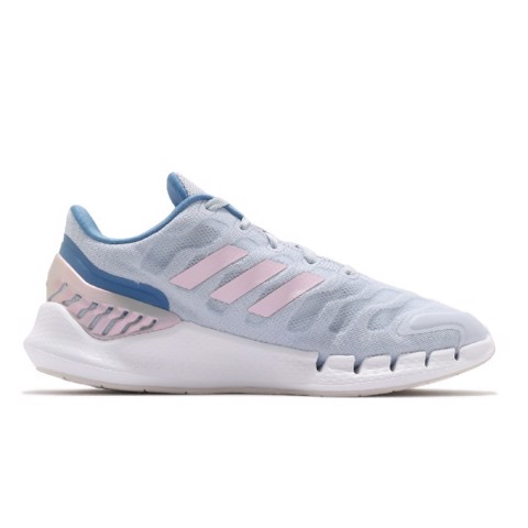 adidas - Giày thể thao Nữ Climacool Ventania Shoes - Low Running SS21-FZ48