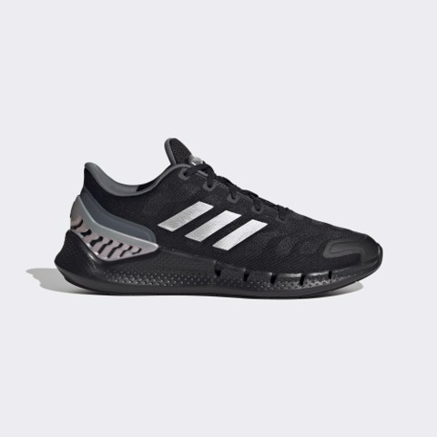 adidas - Giày thể thao Nam Climacool Ventania Shoes Running SS21-FZ44