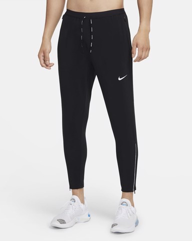 Nike - Quần dài thể thao nam As Men Phenom Elite Woven Running Trousers AP-CU10