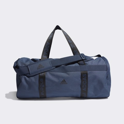 adidas - Túi trống unisex 4Athlts Duf M Duffel Performance Other SS21-GL47