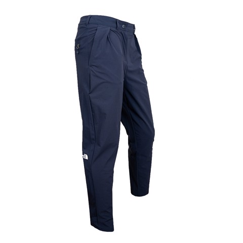 The North Face - Quần dài Nữ Bt Women Trekker Pant NF0A4