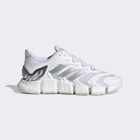 adidas - Giày thể thao Nam Climacool Vento Shoes - Low Running SS21-FZ31