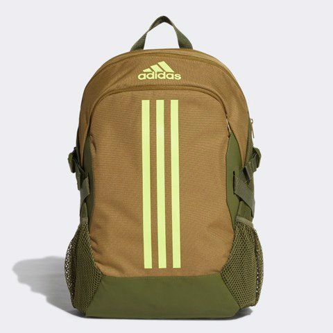 adidas - Ba lô Nam Nữ Power V Backpack SS21-GL56