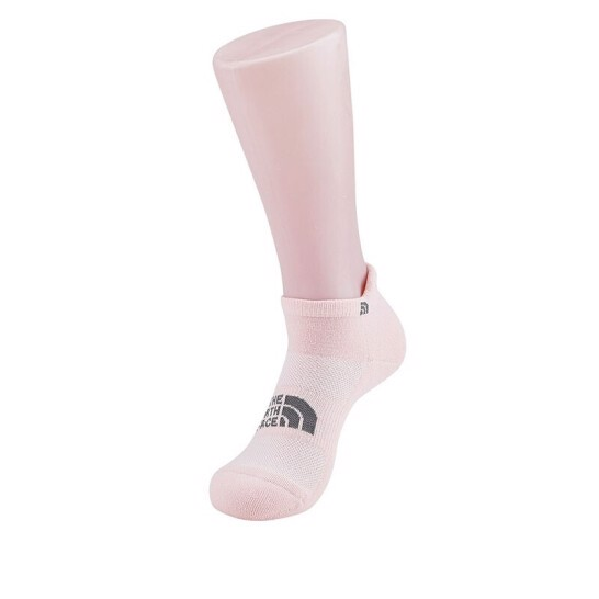The North Face - Tất vớ Nam Nữ Travel Sock 3 Pack - Ap,S NF0A3