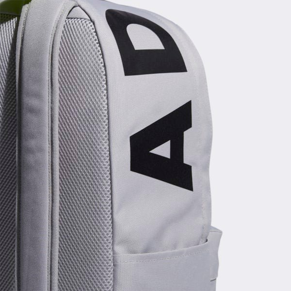 adidas - Ba lô Nam Classic Graphic Backpack SS20-FM04