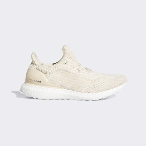 adidas - Giày thể thao Nữ Ultraboost Uncaged Shoes SS21-G570
