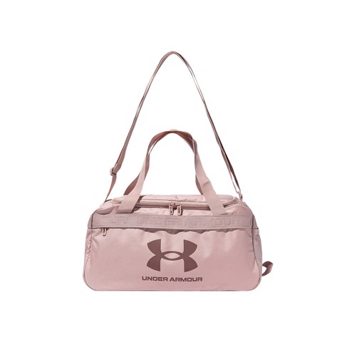 Under Armour - Túi trống Nam Nữ Bags Loudon Duffle Xs Training SS21-1360
