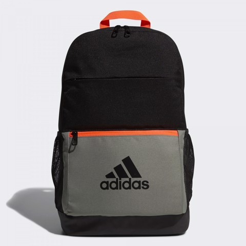 adidas - Ba lô Nam Nữ Cl Entry Backpack Performance Other SS20-FM12
