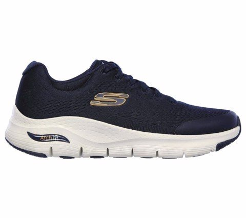 Skechers - Giày thể thao nam Sport Mens Active - 2320NYV