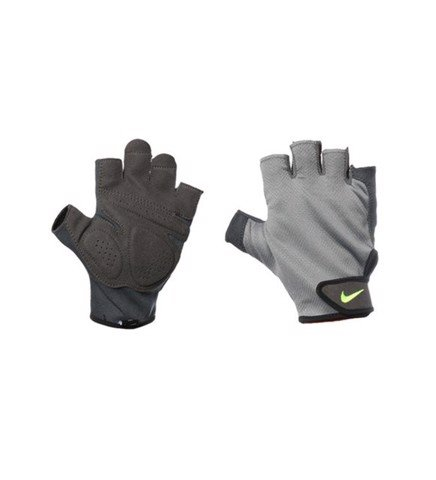 Nike - Găng tay thể thao nam Essential Fitness Gloves EQ-N.44